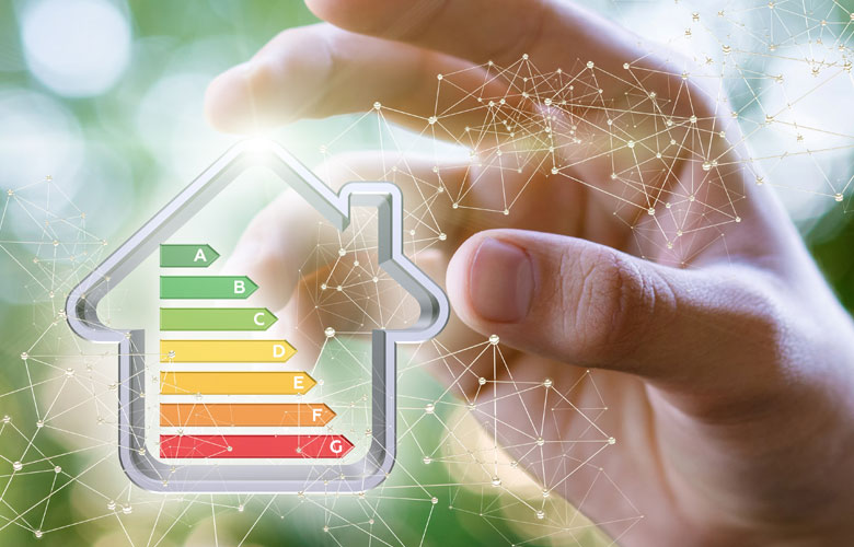 The various advantages of renewable energy